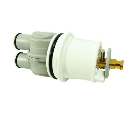 DELTA RP46074 Style Replacement Shower Cartridge