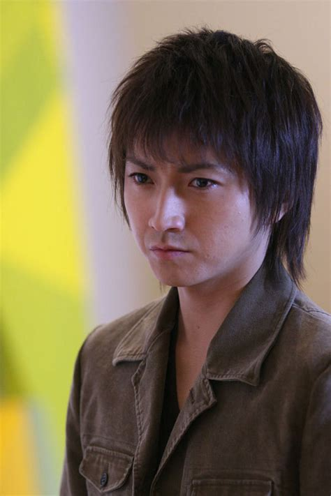 Death Note - AsianWiki