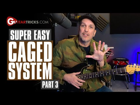 How to Play Van Halen's Cathedral On Guitar - YouTube