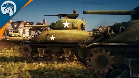 CRAZY NEW WWII GAME   HEAVY TANK BATTLE   Steel Division