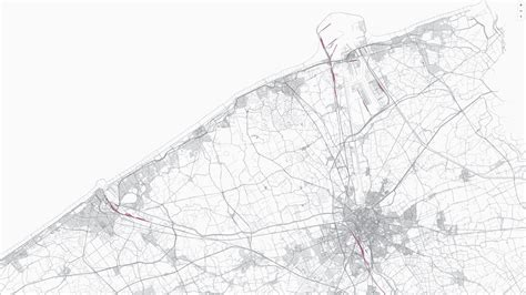 Pieter Provoost   Serving OpenStreetMap vector tiles with