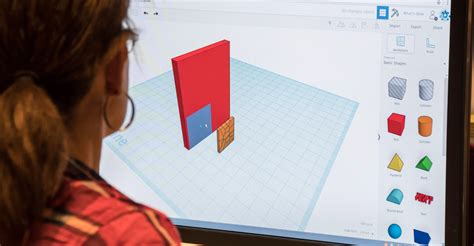 123D Apps & Products   Autodesk
