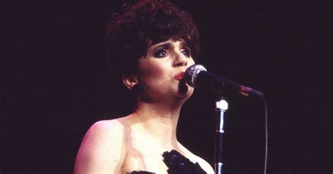 Linda Ronstadt Songs - Online Guitar Lessons and Guitar Tabs