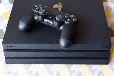 How to change your PSN Online ID: Get a new username on PS4