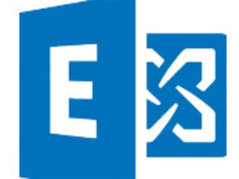 Microsoft rolls out Exchange Server 2016 | ZDNet