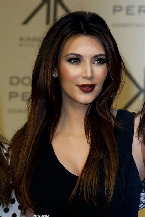 Fall Makeup Looks Inspired by Your Favorite Celebs – Glam