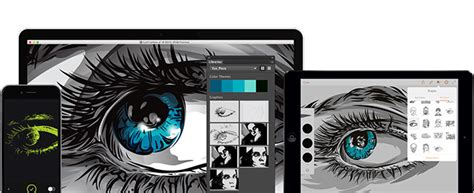 Adobe mobile apps for iPhone, iPad, Android   Adobe