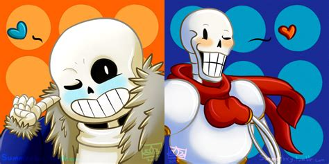 Sans Undertale Icons - PNG & Vector - Free Icons and PNG