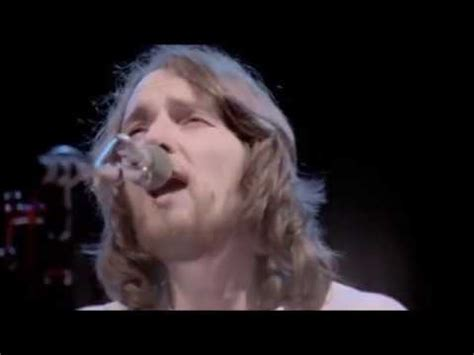 Supertramp - The Logical Song Chords - Chordify
