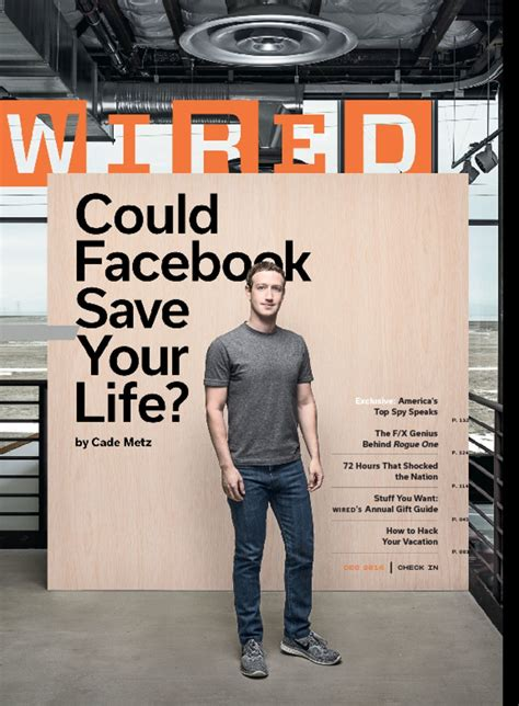 Wired Magazine   Culture Meets Design - DiscountMags