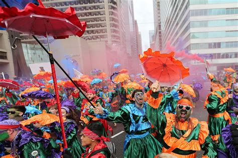 Mummers strut in 2019; Philly judge's words may overturn