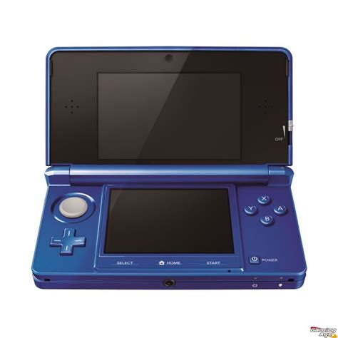 3DS system update with Nintendo Network ID and Miiverse