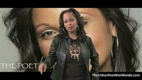 E-40, DMX and Nas News: The Poetess Report From The Urban