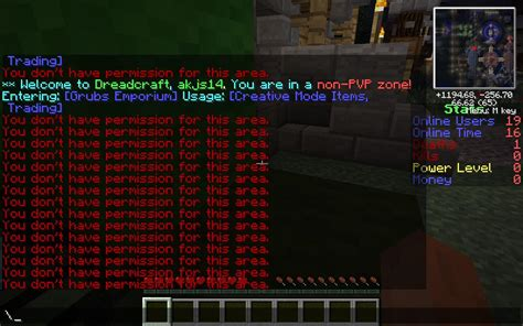 How to Grief Minecraft Without Fire, TNT, Etc: 9 Steps
