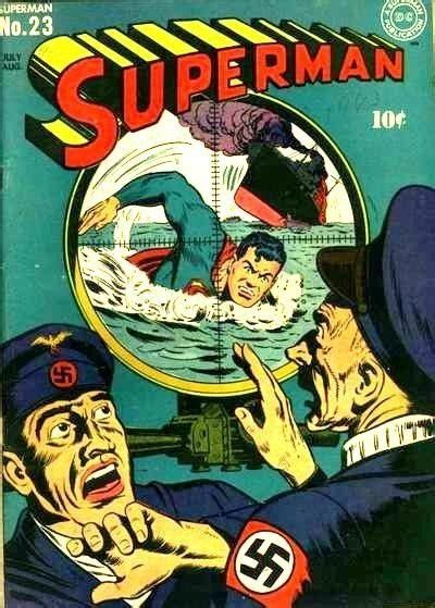 WWII Comic Book Covers | Héros marvel, Héros, Guerres