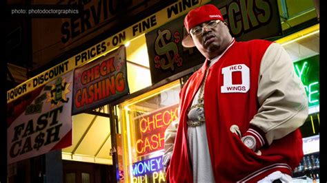 Pictures of E-40 - Pictures Of Celebrities