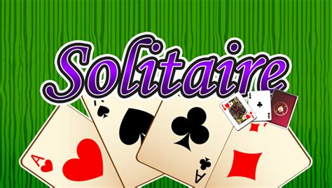 Play Solitaire 🕹️   Online & Unblocked   GamePix